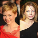 Michelle Williams montage sag awards 2012 avant-première If These Walls Could Talk 2. 2000