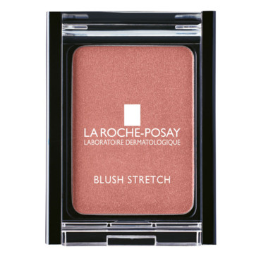 Blush Stretch La Roche_posay