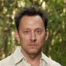 people : Michael Emerson