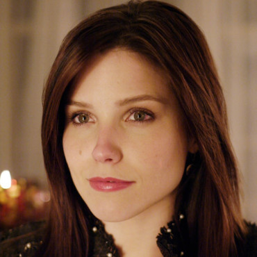 Sophia Bush des Frres Scott