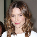 Look beauté du jour : Sophia Bush pimpante à New York