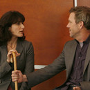 Dr House - Saison 05 Episode 14 (1)