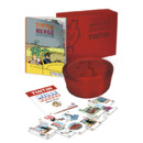 Le Mille Bornes Tintin Collector
