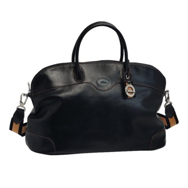 "Sac ""Au Sultan"" Longchamp 450e"