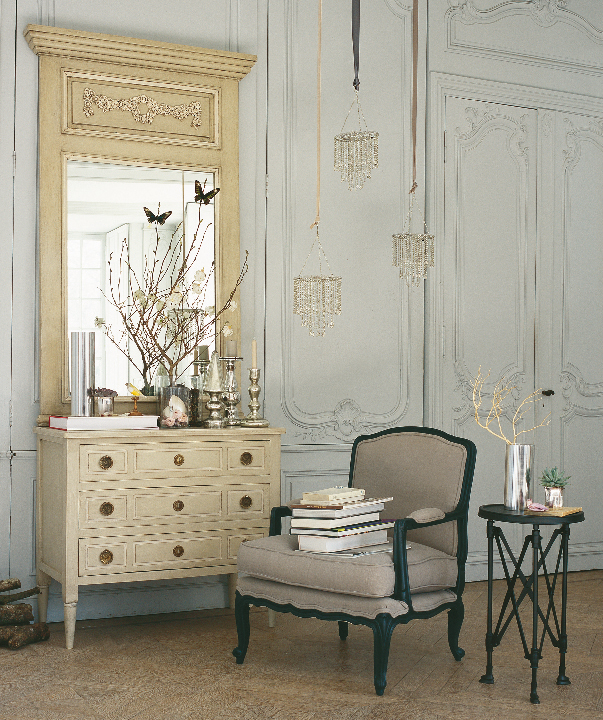 Beautiful Miroir Chambre De Culture Pictures Awesome Interior Home Satellite