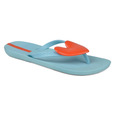 Tongs Ipanema sur Sarenza 23e
