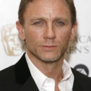 People : Daniel Craig