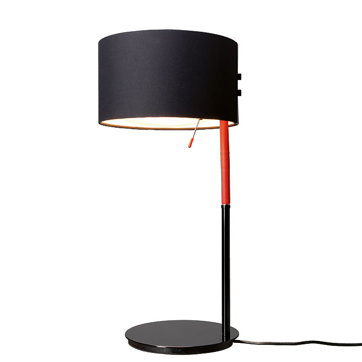 lumi re sur les nouveaux luminaires ikea lampe de table ledet ikea d co. Black Bedroom Furniture Sets. Home Design Ideas