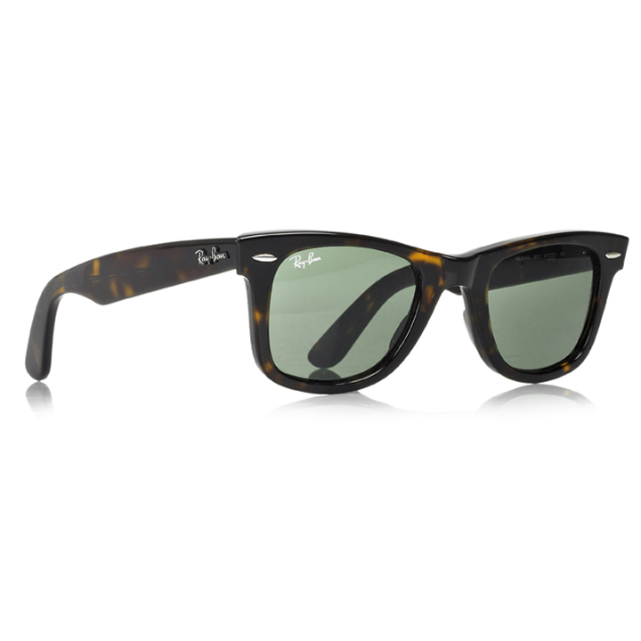 f45404472ae Extra Large Ray Bans Big Head « Heritage Malta