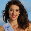 Miss Midi-Pyrénées 2011 - Laura Madelain - Candidate Election Miss France 2012