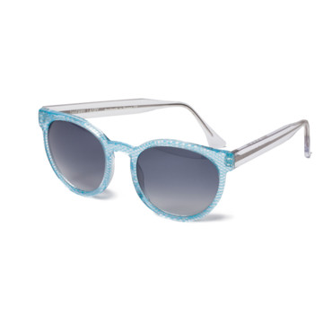 Lunettes Thierry Lasry 325 euros