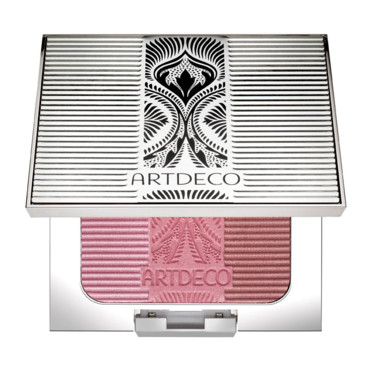 Palette blush 3 couleurs, Artdeco