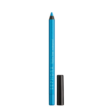 Le crayon flashy liner waterproof Sephora