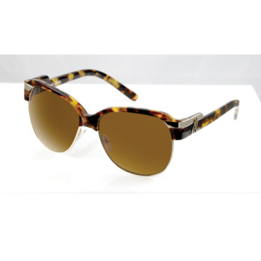 Lunettes Guess by Marciano 139 euros