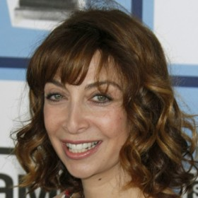 people : Illeana Douglas