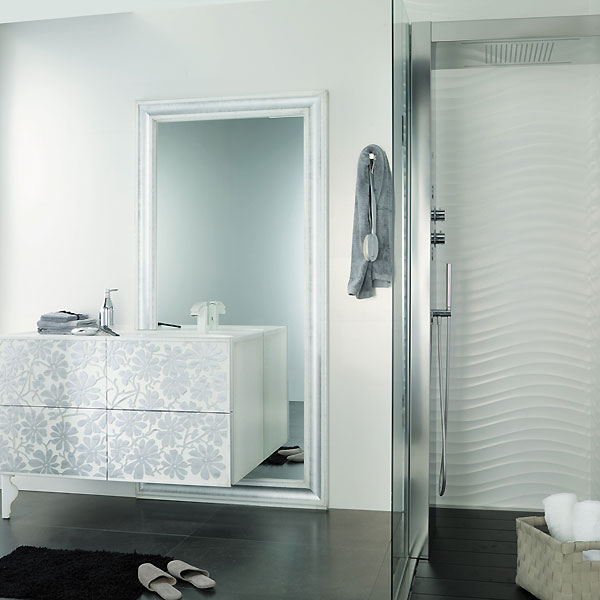 porcelanosa salle de bains porcelanosa salle bain sur. Black Bedroom Furniture Sets. Home Design Ideas