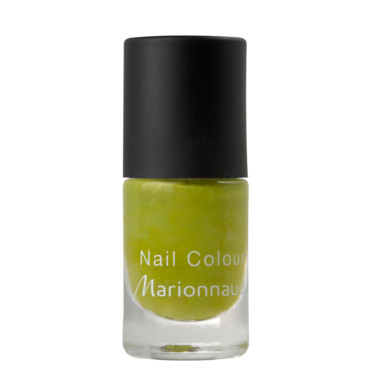 Vernis Marionnaud Lime Tonic 4,90