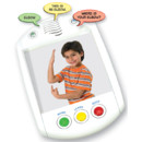 Jouets High-tech Babel Kids