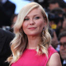 Kirsten Dunst : rvlation fminine des annes 2000