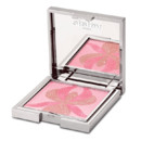 Palette Blush Orchidée Rose, Sisley
