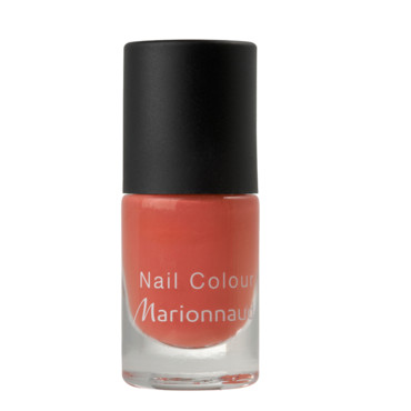 Vernis Marionnaud Sunset Kiss 4,90 euros