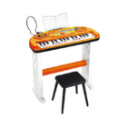 Jouets High-tech Bontempi
