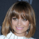 Nicole Richie  la soire AOL 2013 Digital Content  New York le mardi 30 avril 2013