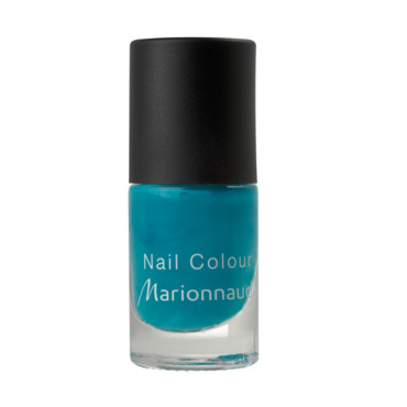 Vernis Marionnaud Swimming Pool 4,90