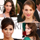 Golden Globes 2011 : les bombes sexy