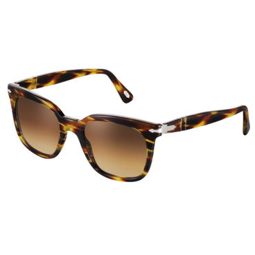 Lunettes Persol bis