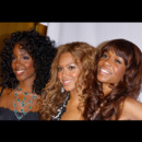 Beyoncé, Michelle Williams et Kelly Rowland des Destiny's Child