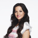 Julie, candidate de Secret Story 5