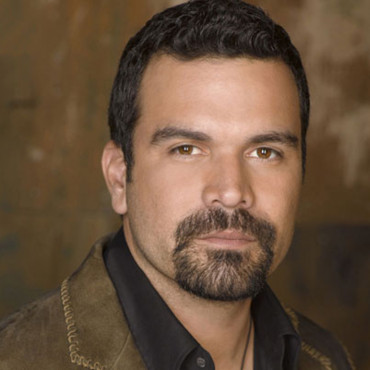 "Ricardo Chavira dans ""Desperate Housewives"""