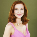 Bree van de Kamps Marcia Cross Desperate Housewives Saison 1