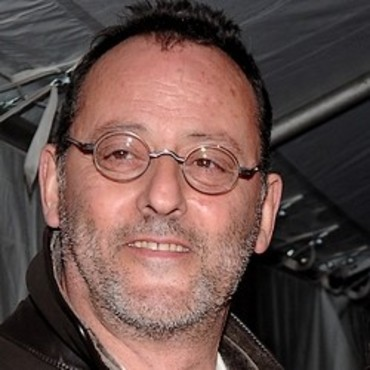 people : Jean Reno