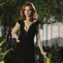 Bree van de Kamps Marcia Cross Desperate Housewives Saison 7