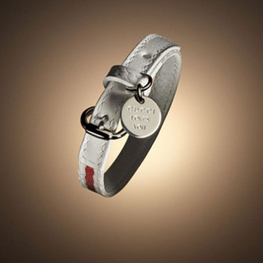 Bracelet caritatif Gucci loves japan