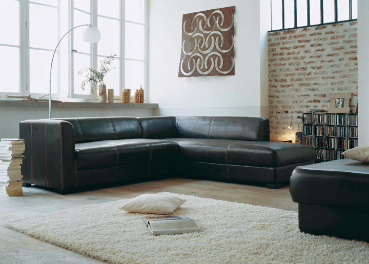 banquette clic clac fly trendy clic clac fly canap. Black Bedroom Furniture Sets. Home Design Ideas