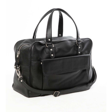 "Sac ""Weekend"" The Kooples 445e"