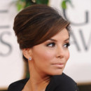 Eva Longoria repart en campagne pour Barack Obama