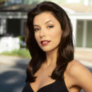 Eva Longoria Gabrielle Solis Desperate Housewives Saison 1