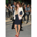 Lou Doillon- look 10