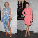 Top Flop Chloe Sevigny Ginnifer Goodwin