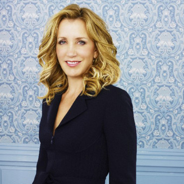 Lynette Scavo Felicity Huffman Desperate Housewives Saison 1