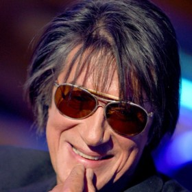 people : Jacques Dutronc