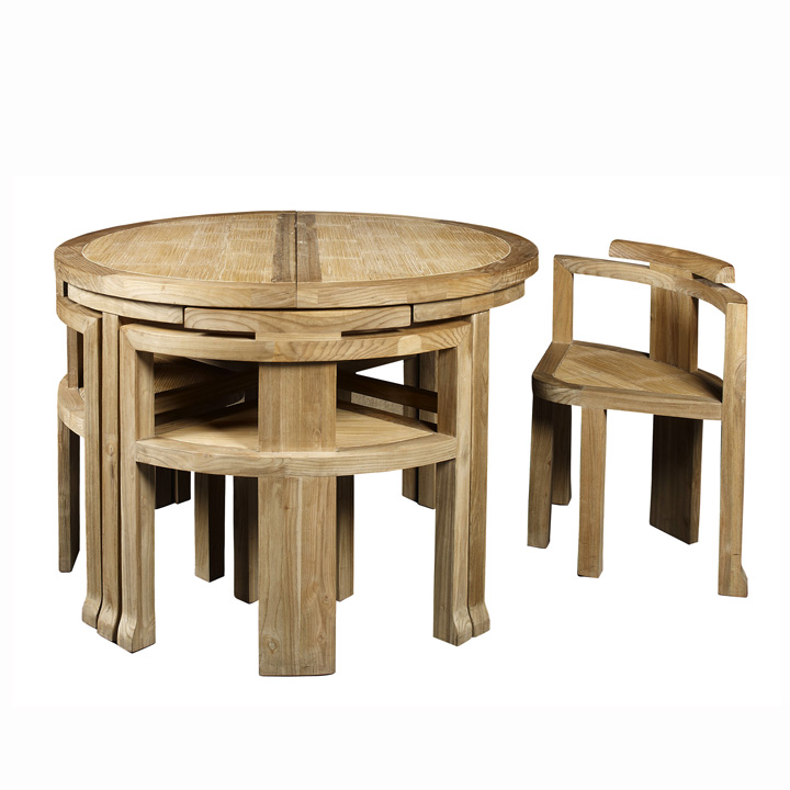 Table basse maison coloniale good la maison coloniale - Table basse coloniale ...