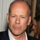 people : Bruce Willis