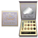 Kit de Maquillage Shadow Bon Bons, Too Faced