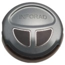 Inforad GPS Radars fixes V3
