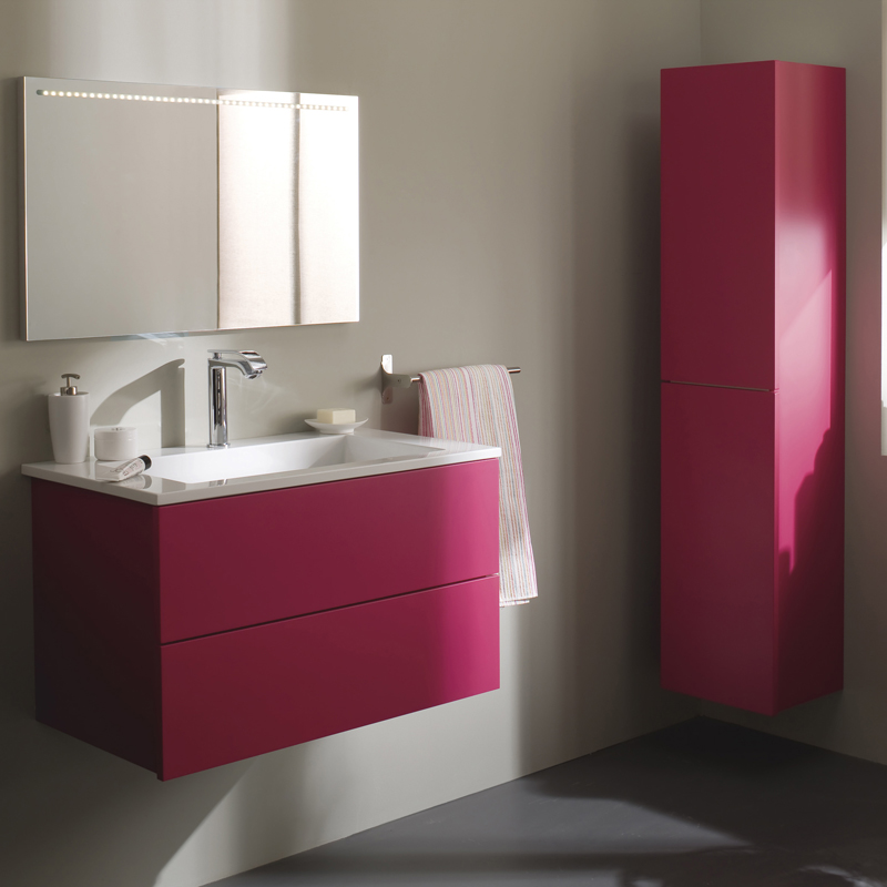 avis meuble salle de bain neo leroy merlin. Black Bedroom Furniture Sets. Home Design Ideas